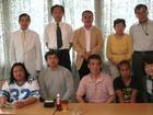2012夏期合同研修会